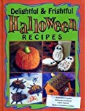 Delightful and Frightful Halloween Recipes and Clings, , 141272080X