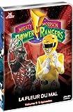 Power Rangers - Mighty Morphin', volume 9