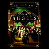 Bargain Audio Book - Dark Angels