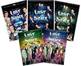 Lost in Space - Seasons 1-3