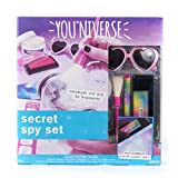 YOUniverse Super Spy Set by Horizon Group USA