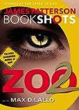 Zoo 2 (BookShots) offers