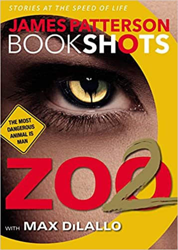 Image result for zoo 2 max dilallo