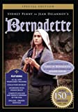 Bernadette (Special 150th Anniversary Edition)