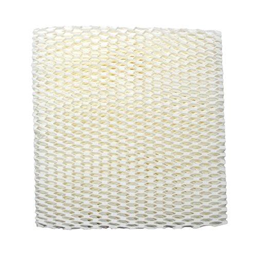 duracraft humidifier filter dh806 - 1