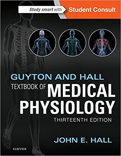 Guyton Physiology Review Pdf
