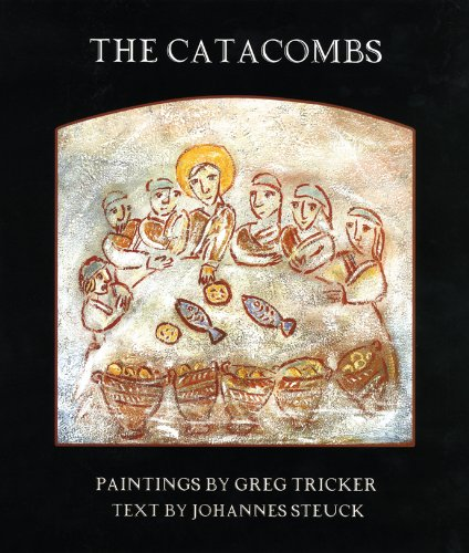 The Catacombs PDF