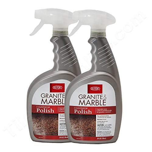 2-pack-dupont-granite-marble-countertop-polish-24-ounce-spray-bottles