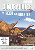 Walking with Dinosaurs [Import allemand]