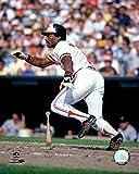 "Al Bumbry Baltimore Orioles MLB Action Photo (Size: 11"" x 14"")"
