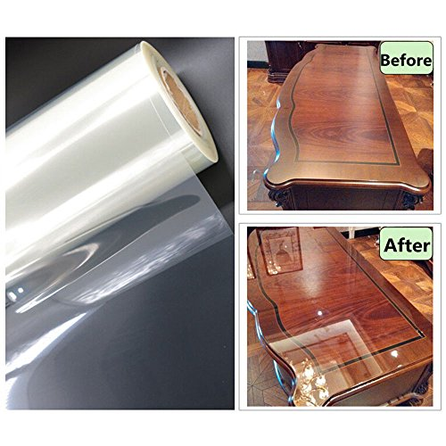 Compare Price: Kitchen Cabinet Cover Sheet