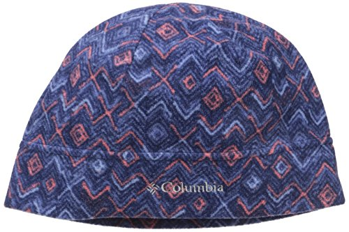 Columbia Womens Glacial Fleece Hat