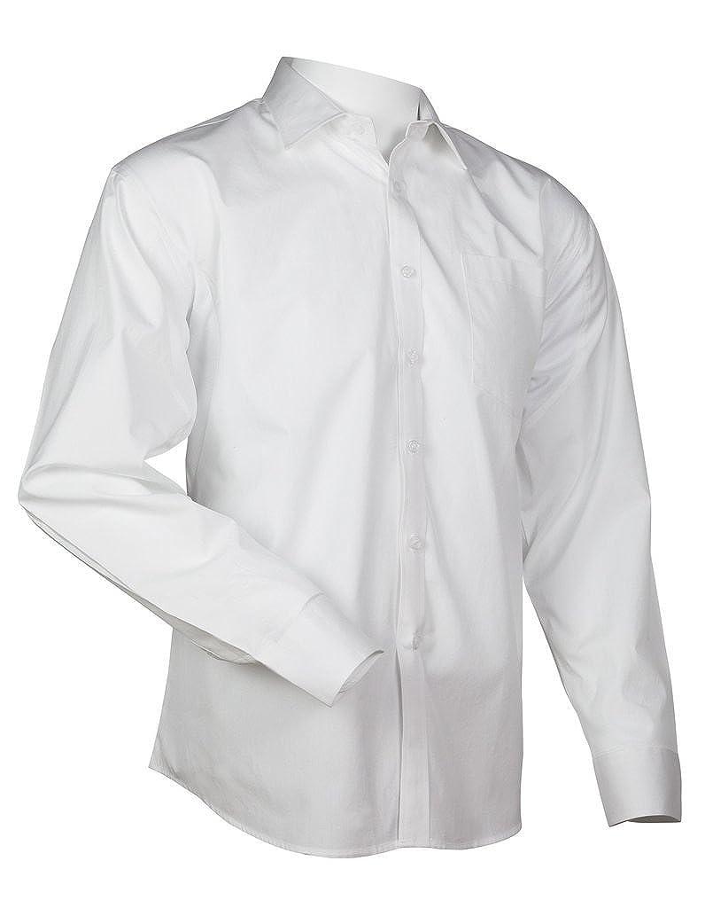 Lawrence Hunt Performance Sweat Proof Dress Shirt At Amazon Mens