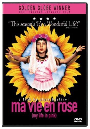 Ma Vie en Rose (Productions La Vie)