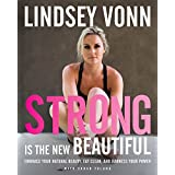 Lindsey Vonn (Author)  (6) Release Date: October 4, 2016   Buy new:  $27.99  $18.70  49 used & new from $12.43