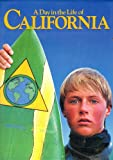 A Day in the Life of California, David C. Cohen and Rick Smolan, 0002151626