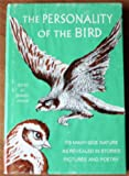 img - for The Personality of the Bird book / textbook / text book