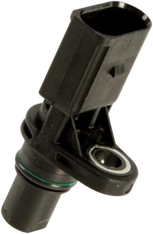 Passat /& more Jetta DASPARTS 07K907601A Beetle A4 Golf A4 Quattro 07K907601 Camshaft Position Sensor For Audi VW A3