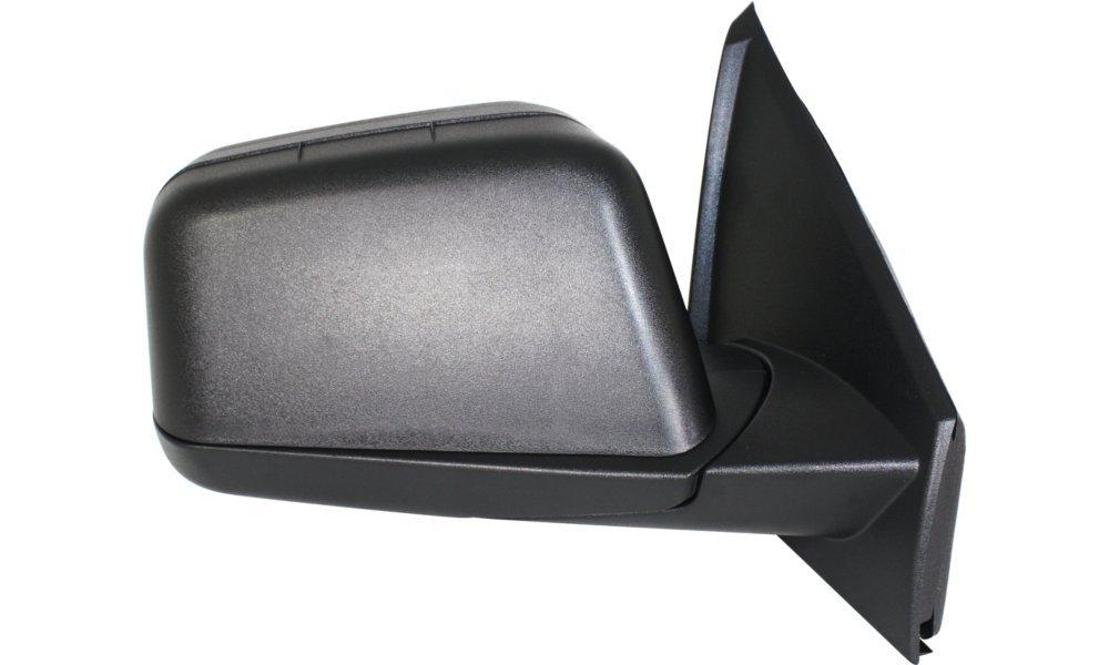 Kool Vue Power Mirror For 2008 Ford Edge Passenger Side