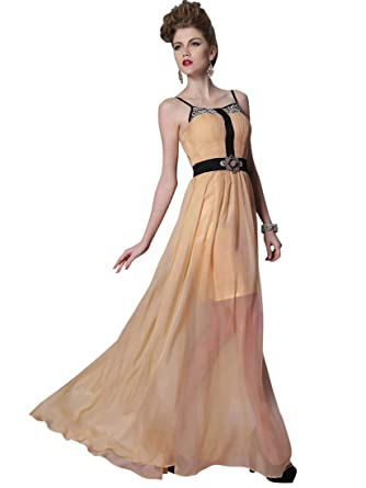 Prom dresses xxl
