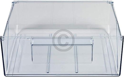 AEG 264701703/3 - Cajón para congelador (395 x 160 x 360 mm ...