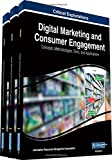 img - for Digital Marketing and Consumer Engagement: Concepts, Methodologies, Tools, and Applications book / textbook / text book