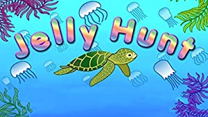 Jelly Hunt FTV from C&B Unlimited