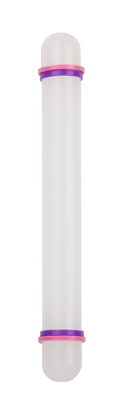 Febbya Holzd/übel,50 St/ück Riffeld/übel D/übel Set Langholzd/übel f/ür M/öbel Bett Schublade Holzwerk Gerillt Geriffelt Pin Craft 6x30mm
