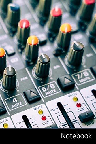 dj controller book - 5