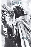 La Petite Mort, Tia Kessler, 1482504030