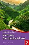 Vietnam, Cambodia & Laos Handbook (Footprint Handbooks)