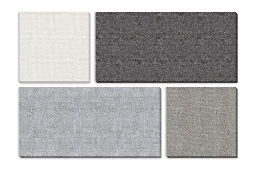 ADW Acoustic Panels 73