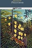 Pellucidar, Edgar Rice Burroughs, 149590993X