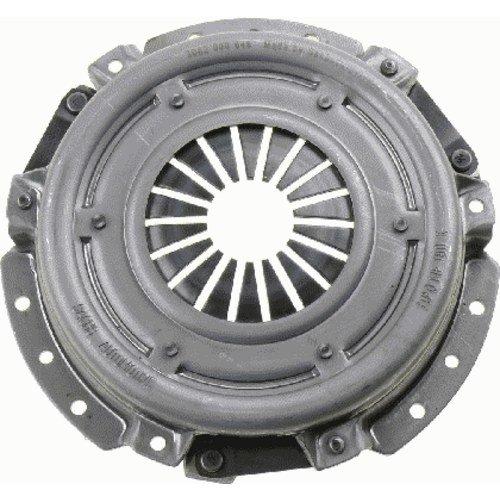 Sachs 3082 000 646 Clutch Pressure Plate