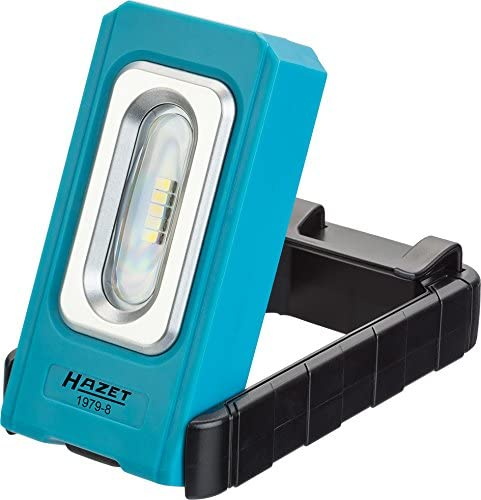 Hazet Lampe flexible 1978-2