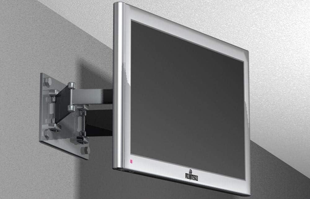 fischer 540117 SXRL Frame Fixing Grey