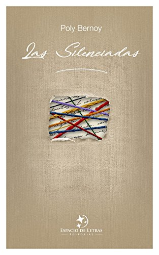 Las silenciadas (Spanish Edition)