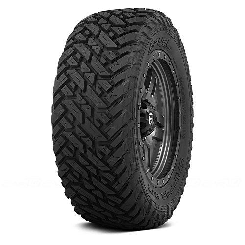 33x14x20 tires - 7