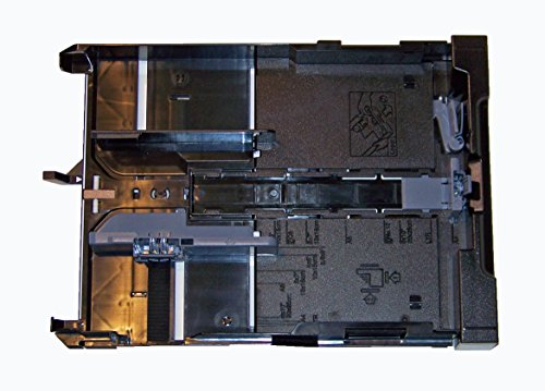 Paper Tray Cassette (Epson Paper Tray Cassette Assembly: WorkForce WF-3620, WF-3621, WF-3520, WF-3521 & PX-605F)