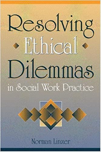 top 10 ethical dilemmas in the workplace