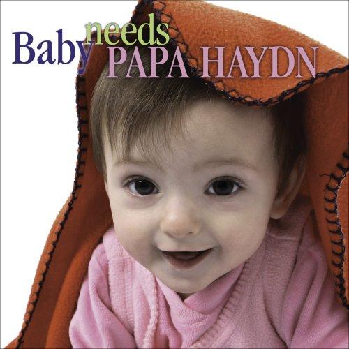 baby-needs-papa-haydn