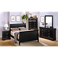 LouisPhilippeTwinBedroomSetbyCoasterFurniture