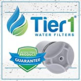 Tier1 FM-15RA Comparable Replacement Faucet Filter