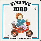 Find the Bird, C. Zeff, 0860207196