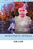 The Living Past, Marlyna O. Sevilla, 1436310393