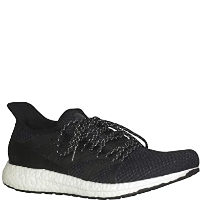 super popular bab1f 05c76 adidas Mens AM4NYC Running Shoes Core BlackCore BlackTech Ink 8 D(