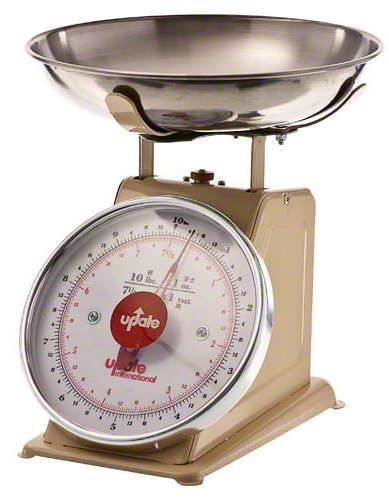 Update-International-UP-710T-10-Lb-Analog-Portion-Control-Scale-wChinese-Catty-Increments