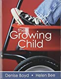 The Growing Child and MyVirtualChild 1st Edition