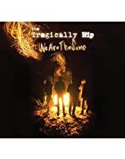 We Are the Same (LP Edition - No CD - includes download card for digital copy of album)