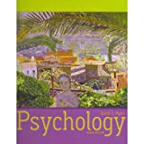 Psychology, Study Guide and PsychPortal, Myers, David G., 1429245697